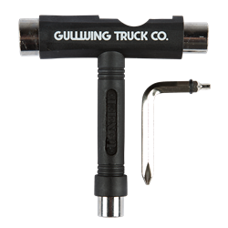Gullwing Unit Tool - ASSORTED
